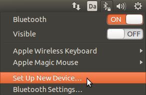 bluetooth_setup_new_device