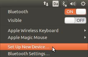bluetooth_setup_new_device