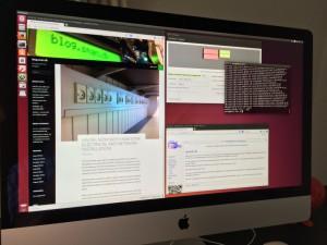 ubuntu_on_iMac